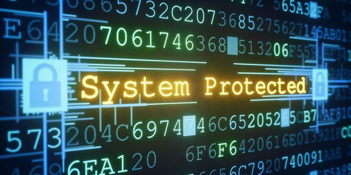 The Best Cyber-security Software